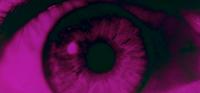 26_eye