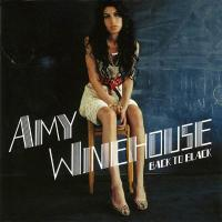 Amy_winehouseback_to_black_front_40
