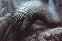 Hr_giger_dune_worm_xii