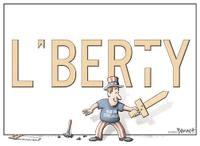 Bennett_liberty