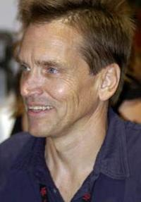 Billmoseley