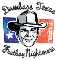 Bushynightmare