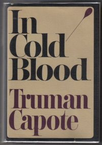 Coldblood