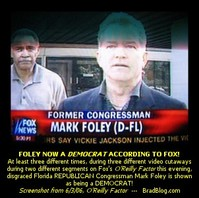 Fox_and_o_reilly_lying_mofos