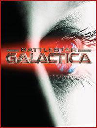 Galactica_2