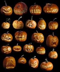 H_pumpkins