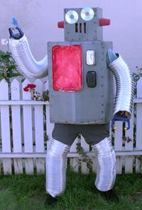 Halloween_robot