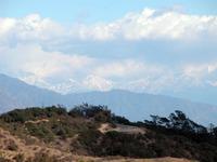 La_mountains
