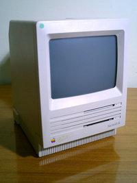 Macintoshse