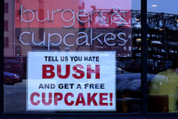 Mmm_cupcakes