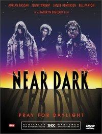 Near_dark_01