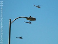Newshelicopters_1