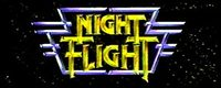 Nightflightlogo