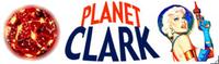 Planetclark
