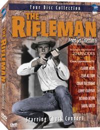 Rifleman_set6_3d