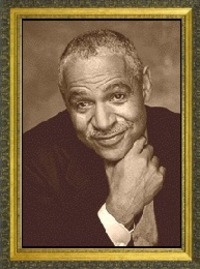 Ronglass