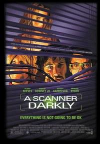 Scanner_darkly_poster