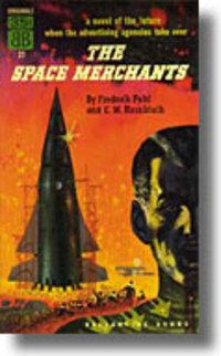 Spacemerchants
