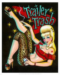 Trash_1