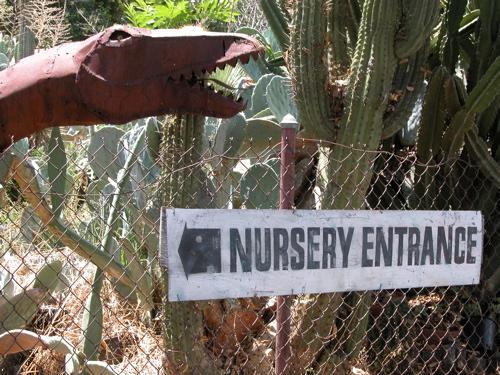 Nursery_entrance